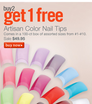 [Image: artisan-color-nail-tips.jpg]