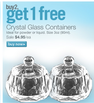 [Image: crystal-glass-containers.jpg]