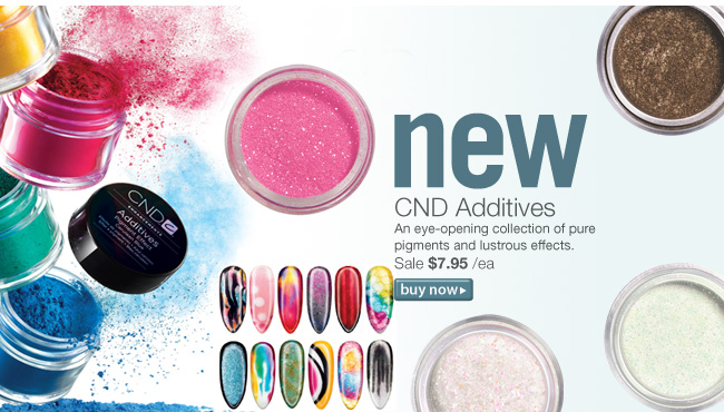 [Image: CND-additives.jpg]