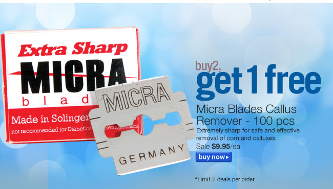 [Image: micra-blades-caluss-remover.jpg]
