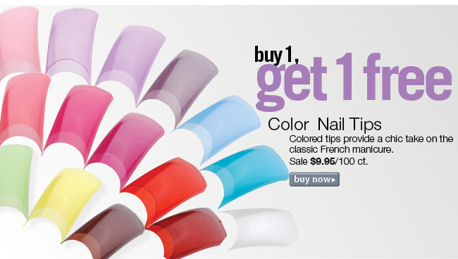 [Image: color-nail-tips.jpg]