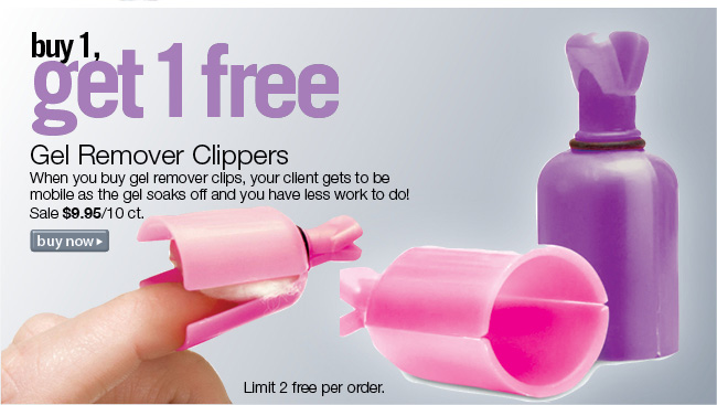 [Image: gel-remover-clippers.jpg]
