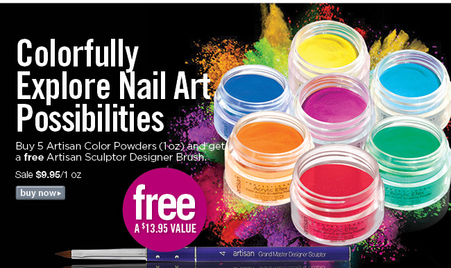 [Image: colorfully-explore-nail-art-possibilities.jpg]