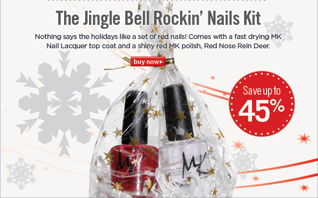 [Image: jingle-bell-rockin.jpg]