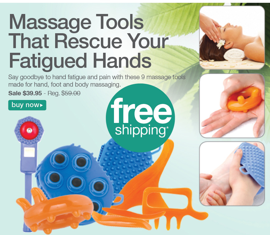 [Image: massage-tools.jpg]
