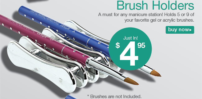 [Image: silver-5-slot-brush-holder.jpg]