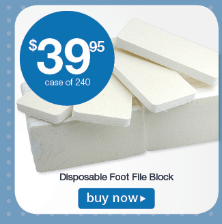 [Image: disposable-foot-file-block.jpg]