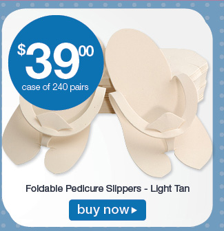 [Image: foldable-pedicure-slippers-light-tan.jpg]
