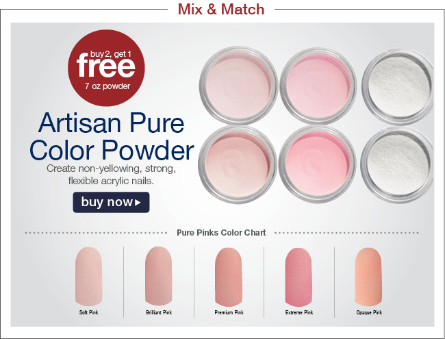 [Image: artisan-pure-color-powder.jpg]