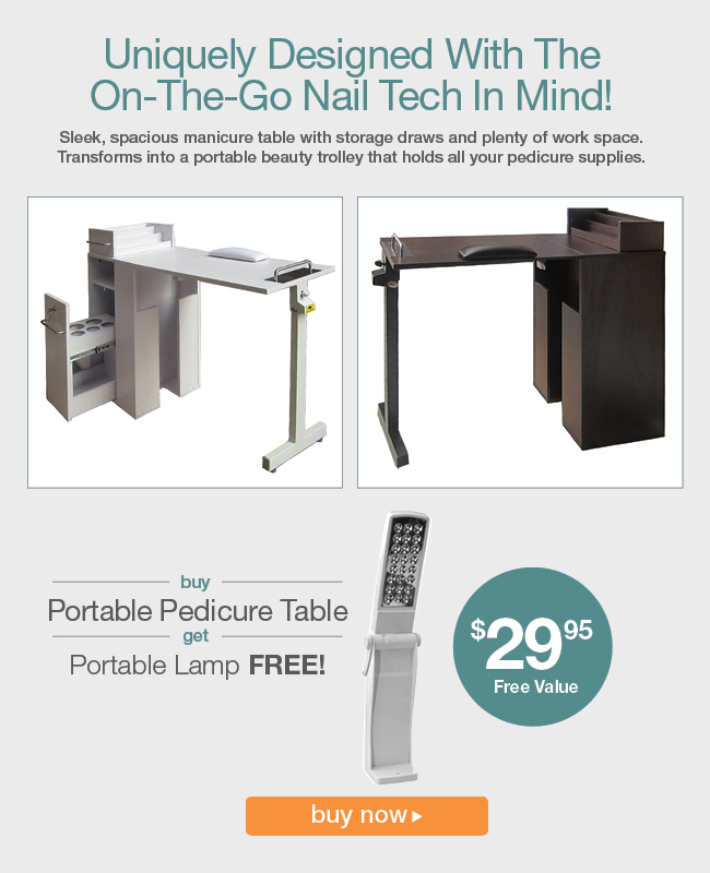 [Image: portable-pedicure-table.jpg]